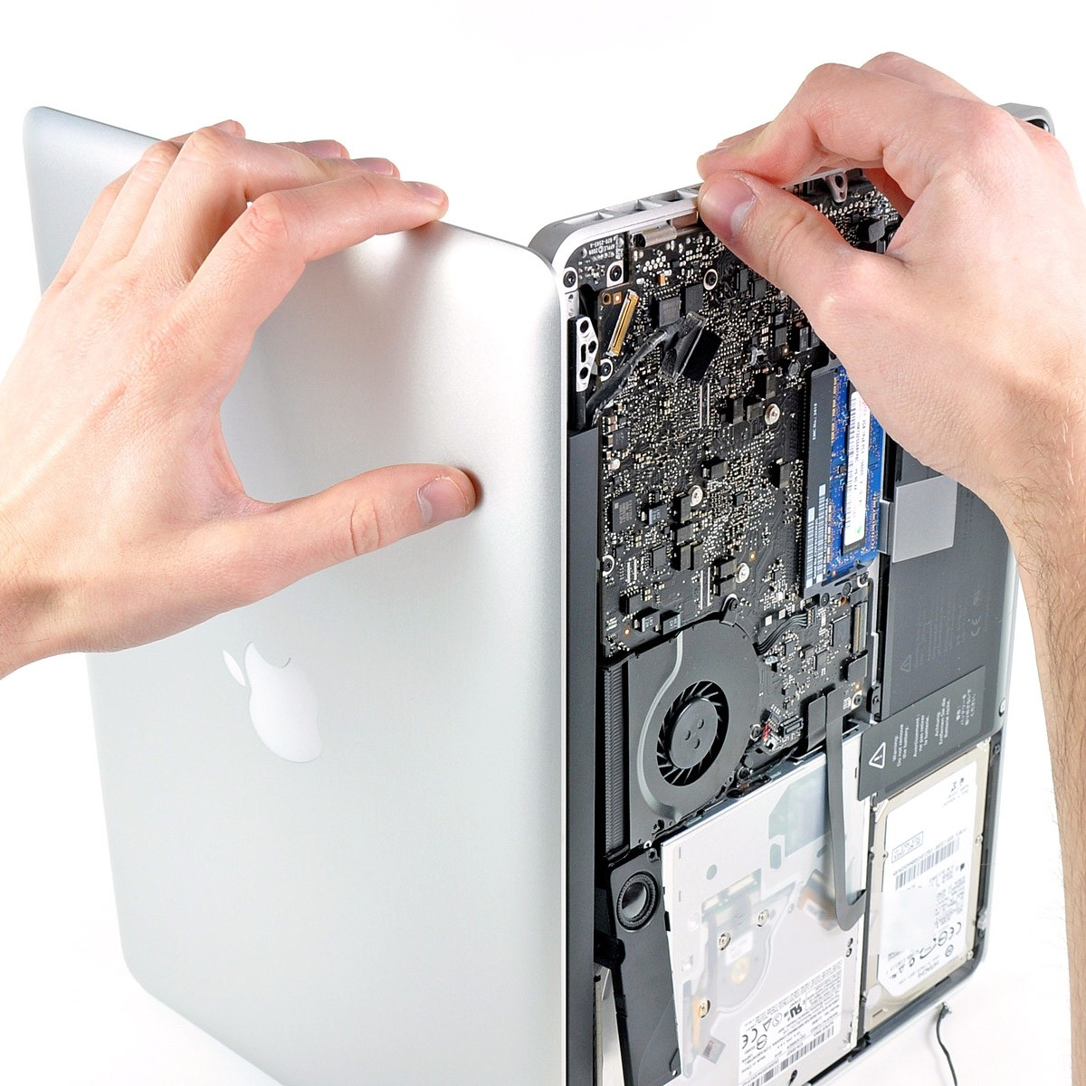 Data Recovery Tools,Hard Drive Data Recovery Services,Data
