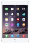 iPad Air 2 16Gb Wi-Fi